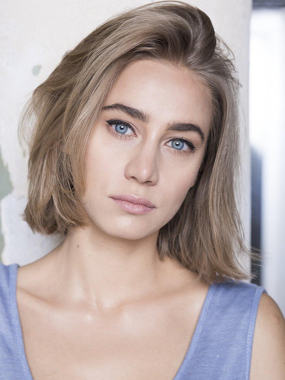 Julia Rosnowska.jpg