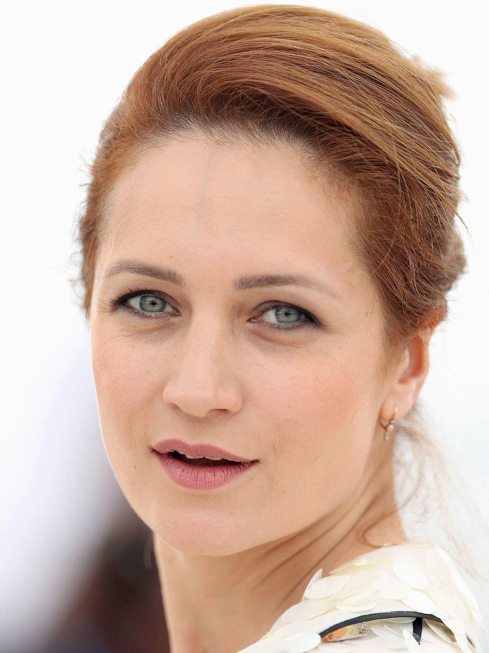 Viktoriya Isakova.jpg