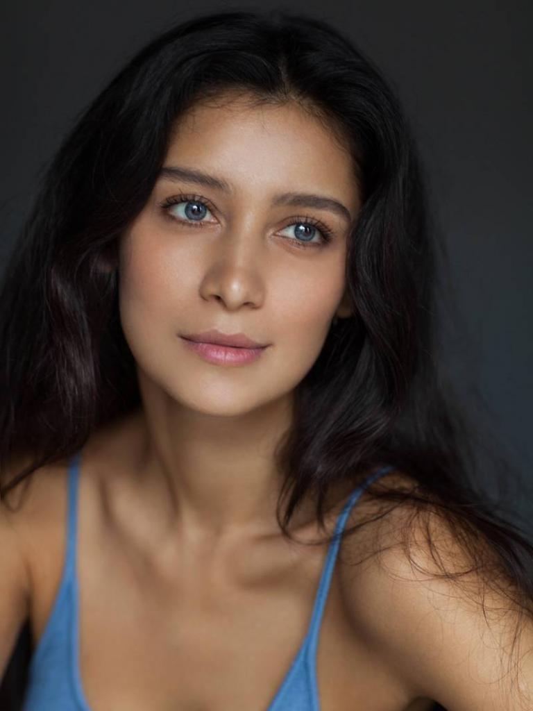 Ravshana Kurkova.jpg