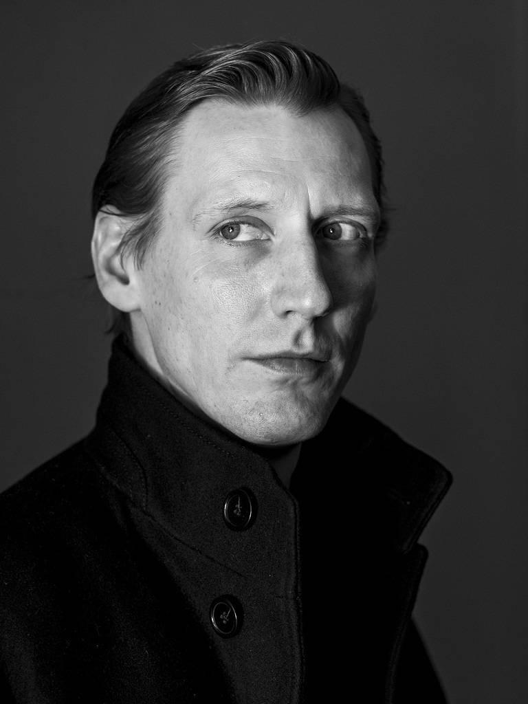 Pekka Strang.jpg