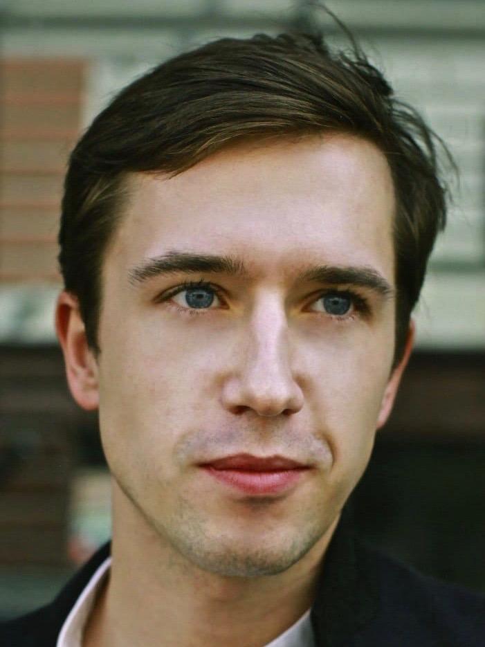 Egor Koreshkov.jpg