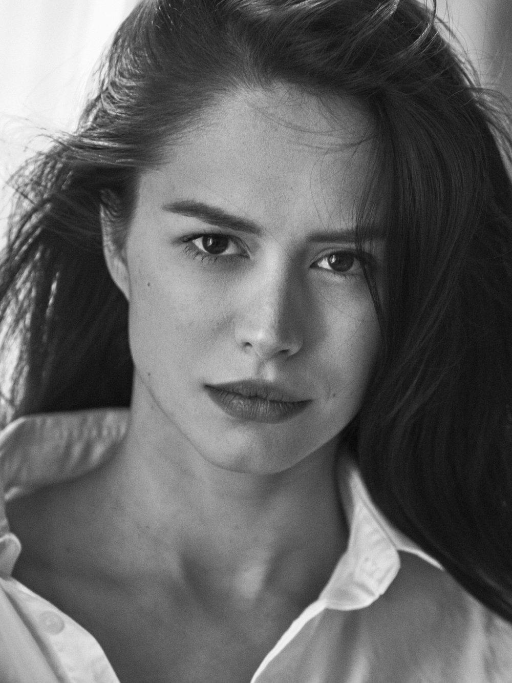 Diana Pozharskaya.jpg