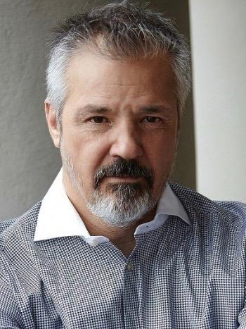 Vytautas Kaniusonis.jpg