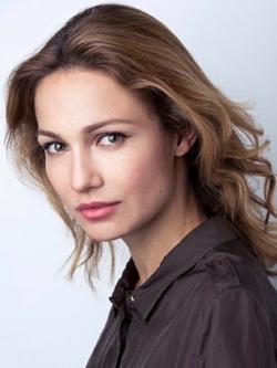 Evgenia Brik