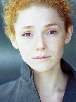 Kate Molchanova