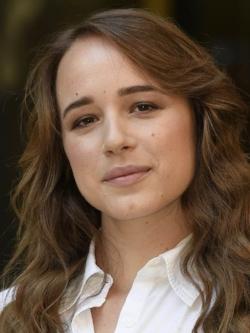 Marina Occionero