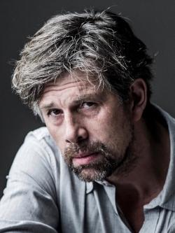 Johan Heldenberg