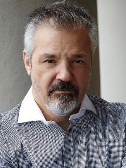 Vytautas Kaniusonis