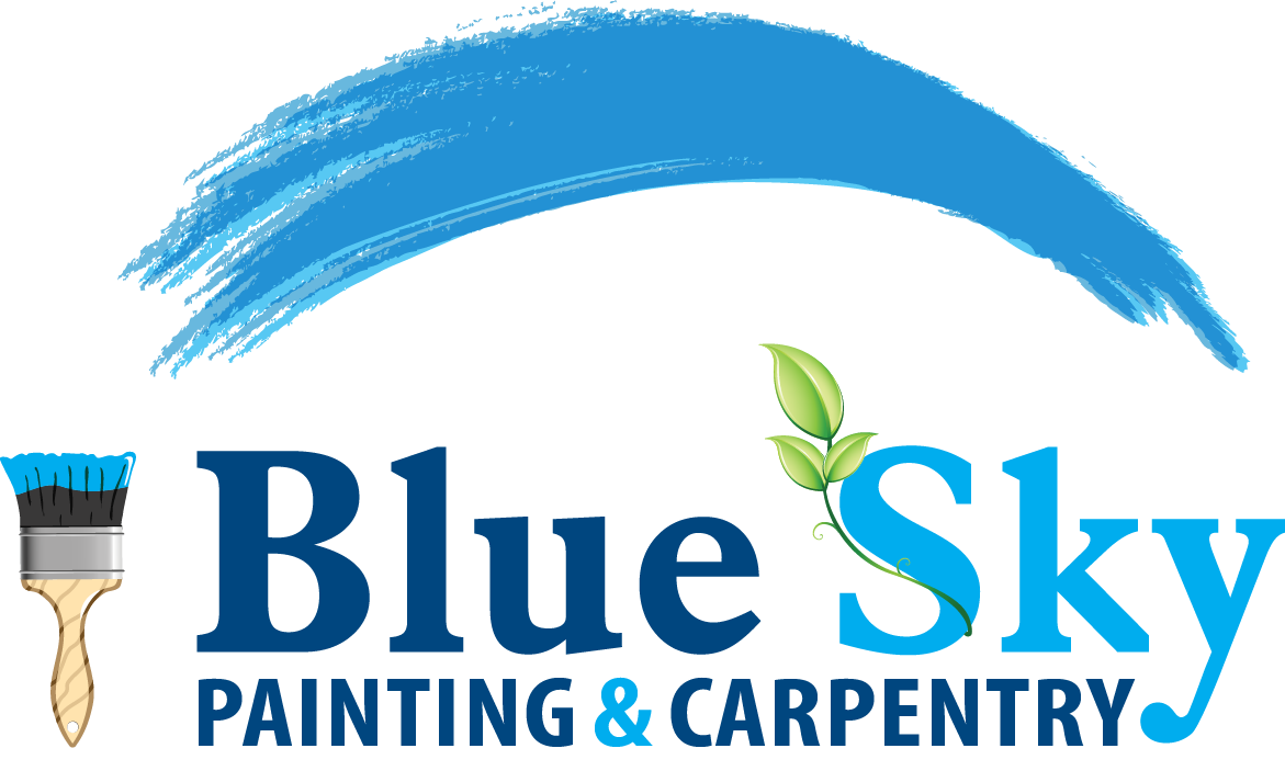Blue Sky Painting & Carpentry