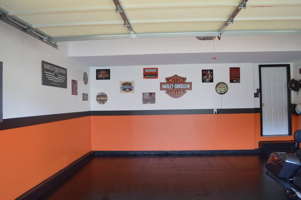 Garage 5.JPG