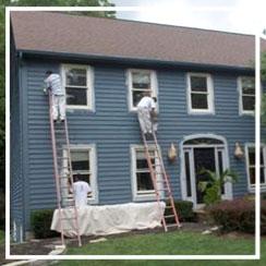 exterior-painting-2.jpg