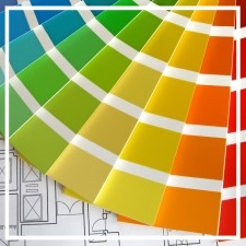 Color-Guide-300x225.jpg