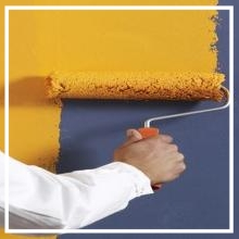 chicago-painting-services.jpg