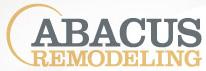 Abacus Remodeling, Bethesda Maryland