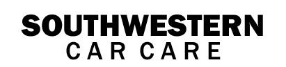 SouthwesternCarCare.jpg