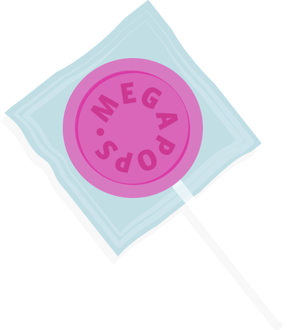 lollipop.png