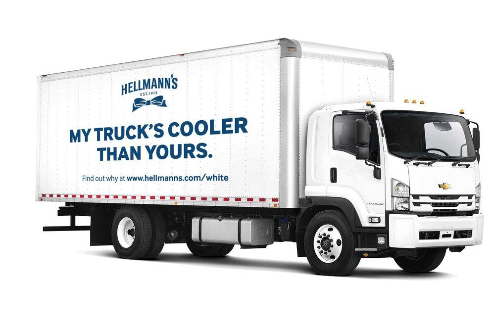 hellmanns_truck.jpg
