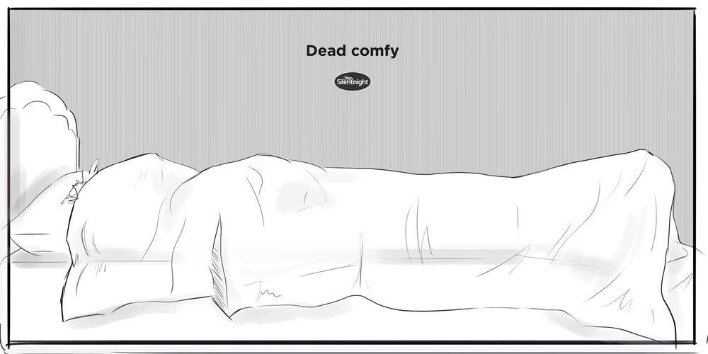 silent-night_sleep-liek-youre-dead_6.jpg