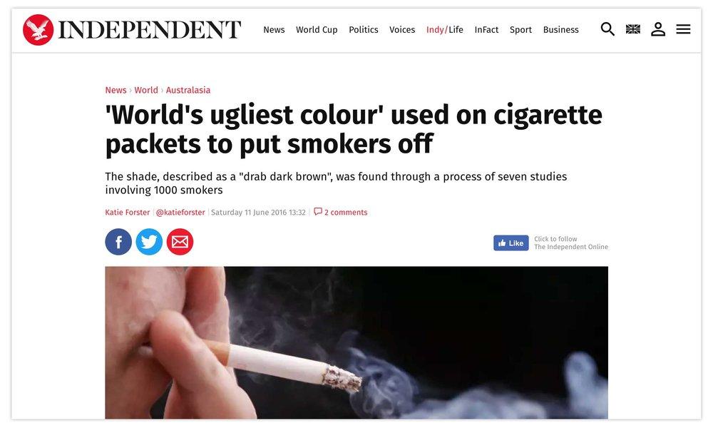 cigarette1.jpg