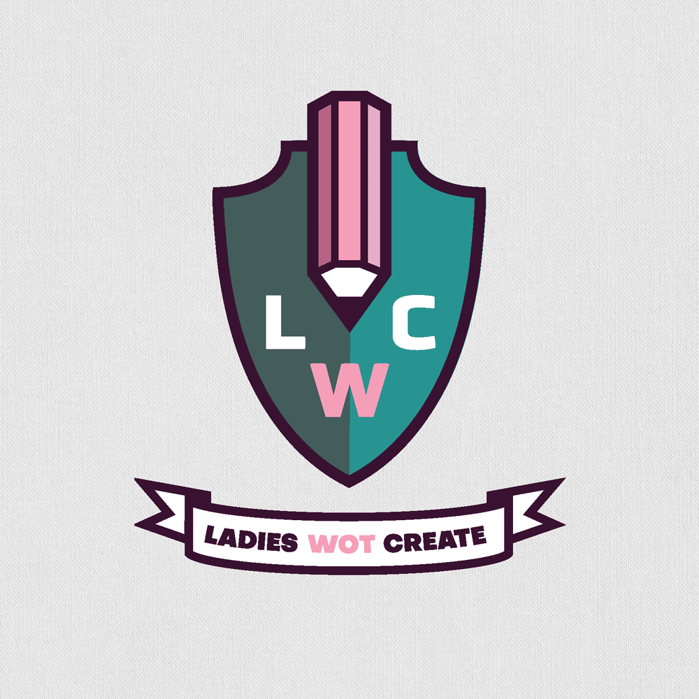 Ladies Wot Create