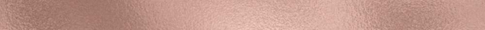 rose-gold-spacer-big.png