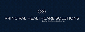 Principal Healthcare Solutions Logo Webpage.png