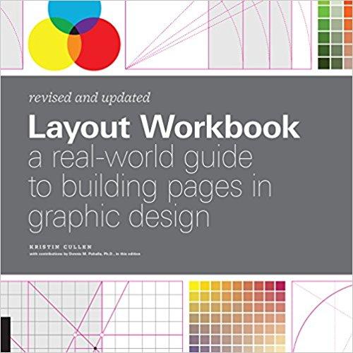 layoutworkbookcover.jpg