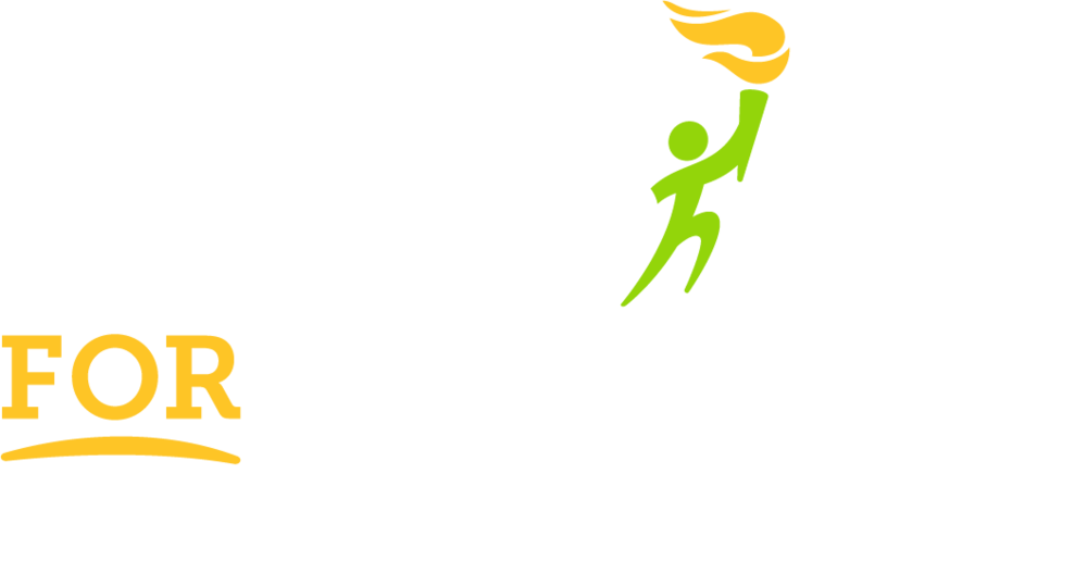 CFH-Logo2.png