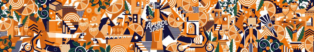 Aperol_portfolio.jpg