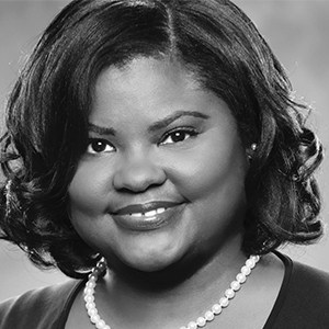 Guest: - Vesia Wilson-Hawkins, a former Metro Nashville Public Schools student, parent and staffer. Vesia is an education activist and blogger.
