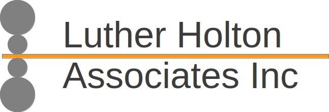 Luther Holton Associates Inc.jpg