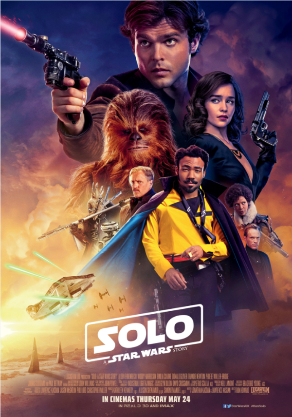 Solo-poster-8-600x856.png