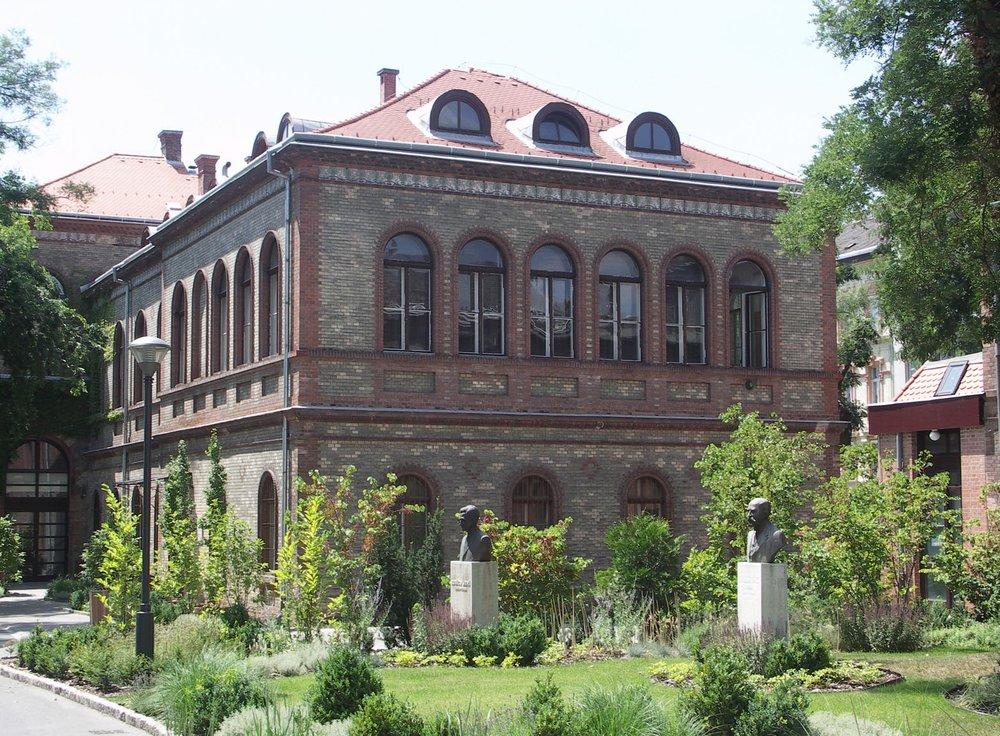 hu-budapest-magyarorszag-panadea-gb-sd-3054643-6828.jpg