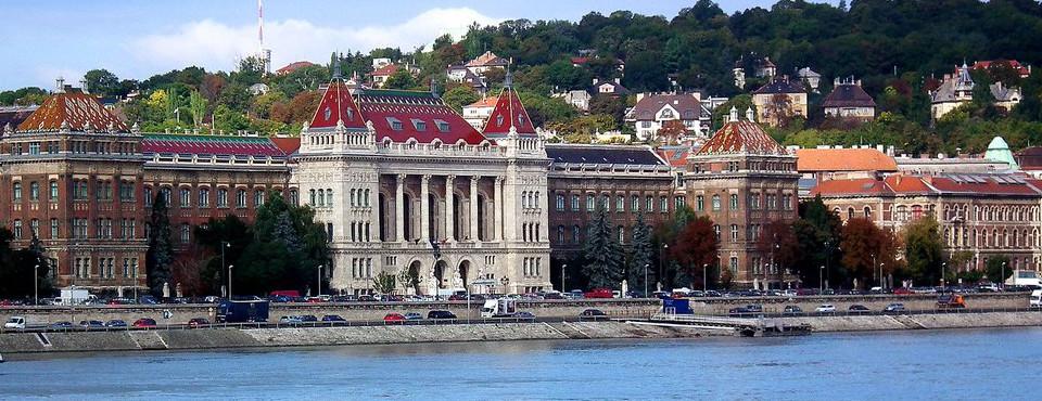 budapeste-teknoloji-ve-ekonomi-üniversitesi.jpg