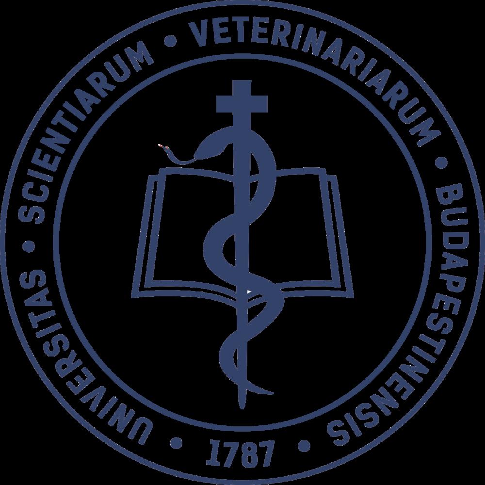 UNIVET-logo-2017-P2350C.png