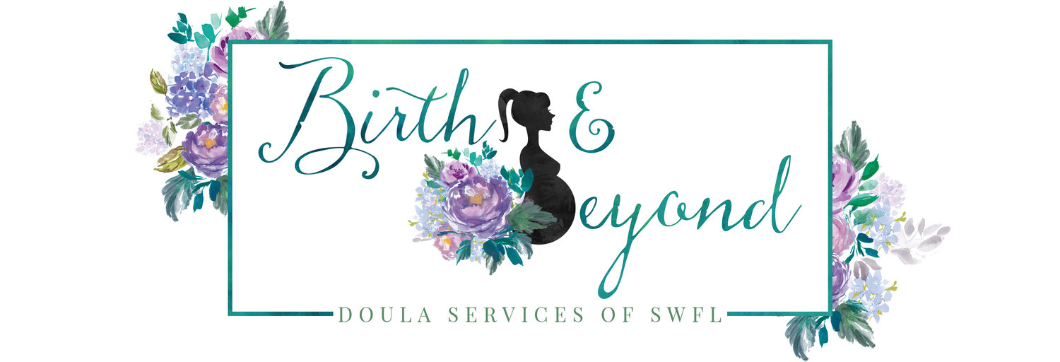 Birth & Beyond Doula Services of SWFL