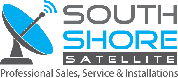 South Shore Satellite