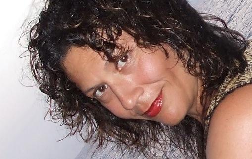 Linda.Garcia.Rose_1.jpg
