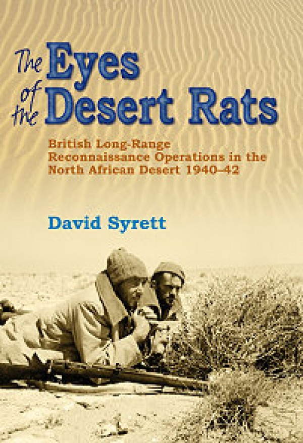 Desert Rats.jpg