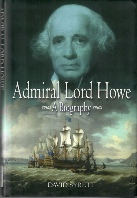 Howe book cover.jpg