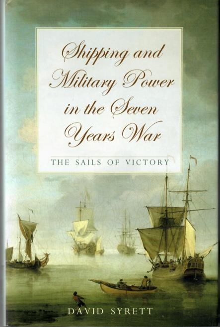 7 Years War book.jpg