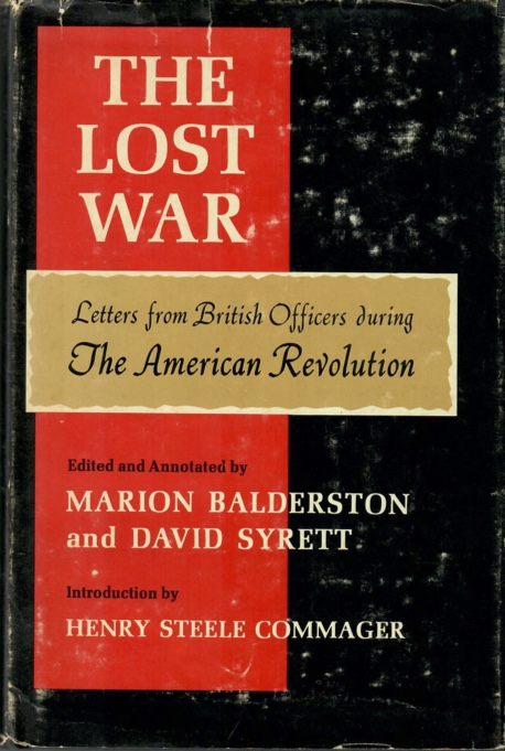 The Lost War.jpg