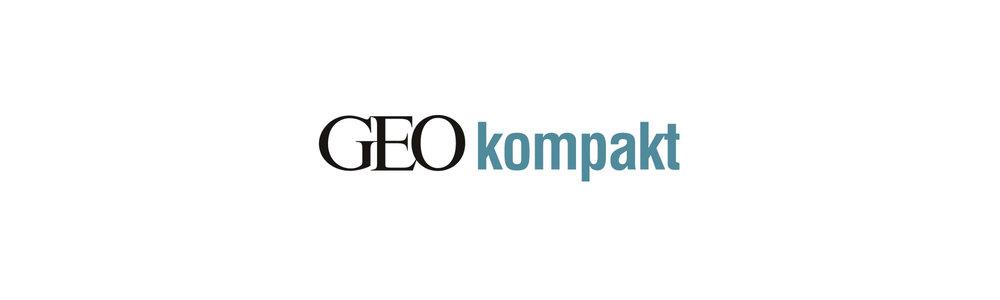 GEO kompakt: Die Uhr im Zellkern …mehr (PDF)