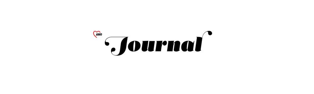 AWO Journal: Im Gespräch mit dem Fotografen Karsten Thormaehlen