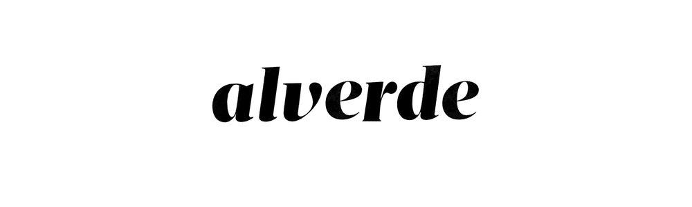 alverde Magazin: So schön sind hoch betagte Menschen …mehr ( Link  |  PDF )