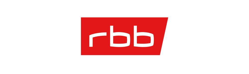 rbb …mehr