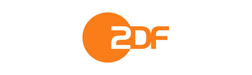 ZDF …mehr