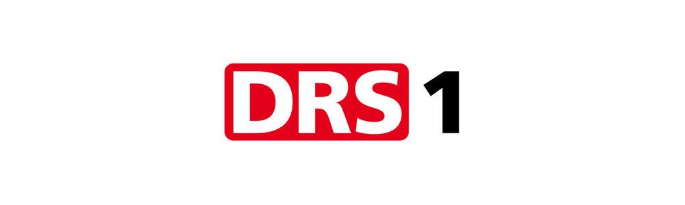 DRS1: 100-jährige Fotomodels in St. Gallen …mehr (PDF)