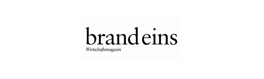 Brandeins-Logo.jpg