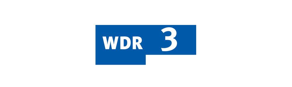 WDR3: Resonanzen …mehr